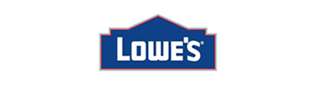 Aqualoq-Lowes